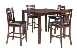 Dining table seats 4 for Sale in Bainbridge Island, WA