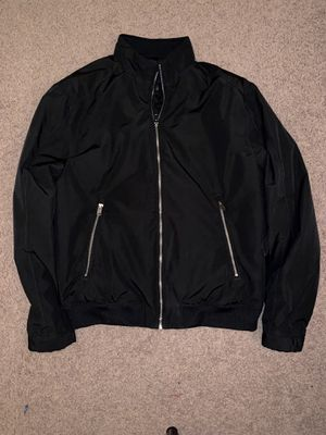 H&M Collared Jacket Men Size: XL for Sale in Alexandria, VA