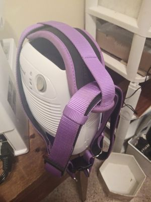 Extra large no choke dog harness by Pet Companion for Sale in Hadley, KY