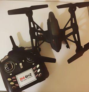 Drone for Sale in Chesapeake, VA