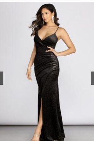 Formal /prom dress for Sale in Bakersfield, CA