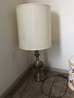 lamps for Sale in Granville, OH