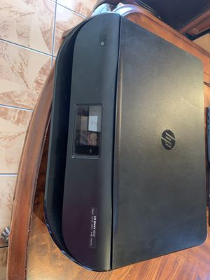 HP printer for Sale in Compton, CA