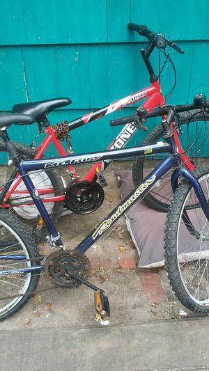 Bikes for Sale in Houston, TX