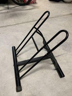 Compact Aluminum Bike Rack for Sale in Fort Mill, SC