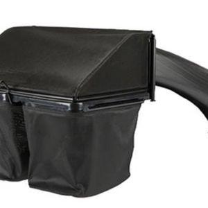 "Murray/MTD Brands 30"" Deck Mini-Riding Mower Bagger Kit 19A30014OEM for Sale in Las Vegas, NV"