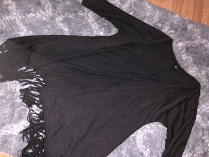 Rue 21 Cardigan for Sale in Livingston, CA