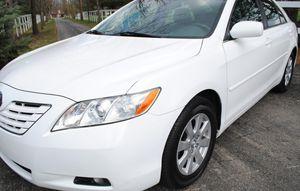 07 Car V6 Lifee Toyota POWER for Sale in Houston, TX
