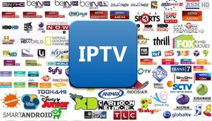 Get thousands of channels w/ IPTV for Sale in Brooklyn, NY