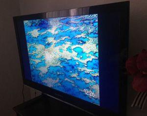 Tv for Sale in Glendale, AZ