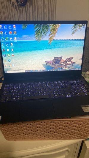 Lenovo Idea Pad S340 for Sale in Warren, MI