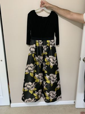 Dresses for Sale in North Royalton, OH