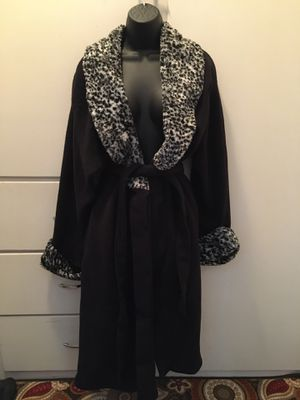 Women's Belted Jacket for Sale in West Covina, CA