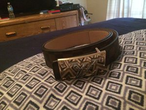 Louis Vuitton Belt (Brown) New for Sale in Murfreesboro, TN