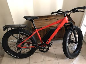 Juiced Bikes Ripcurrent S for Sale in Oviedo, FL