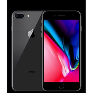iPhone 8 Plus for Sale in Traverse City, MI