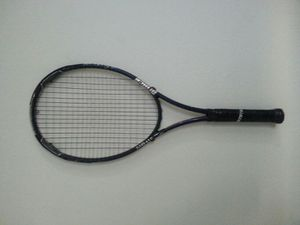 PRINCE TENNIS RACKET for Sale in Albuquerque, NM