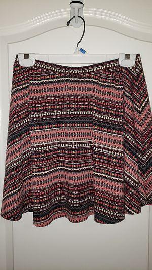 Mossimo skirt for Sale in Avondale, AZ
