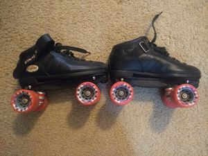 Roller skates for Sale in Moreno Valley, CA