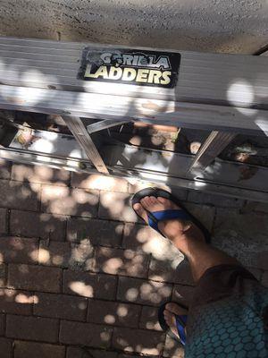 Ladder for Sale in Orlando, FL
