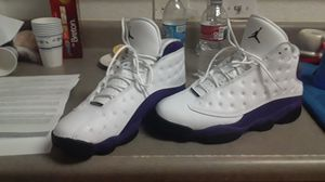 Brand new Jordans #13 for Sale in Union City, CA