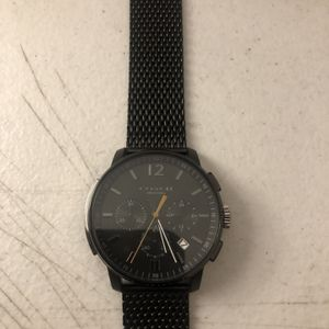 New men coach watch for Sale in Los Angeles, CA
