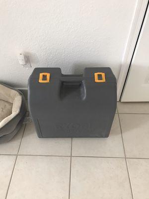 Ryobi power tools for Sale in Miami, FL