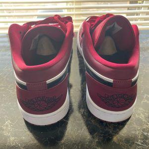 Air Jordan 1's for Sale in Garden City, MI