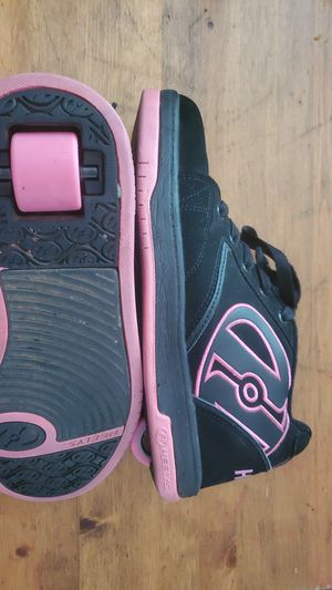 Women's Heelys for Sale in Hemet, CA