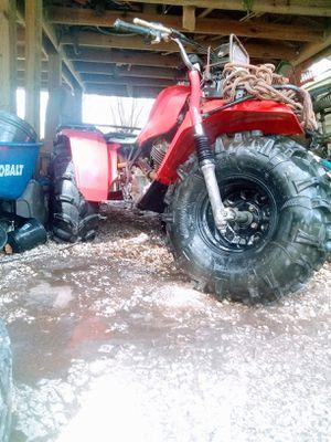 Big red 250es for Sale in Lecanto, FL