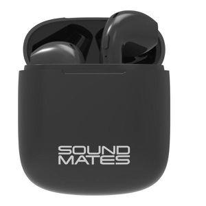 Tzumi Sound Mates Wireless Headphones for Sale in Santa Clarita, CA