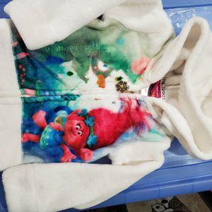 Trolls Bundle- 2T for Sale in South Elgin, IL