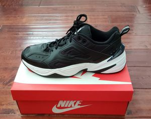 """Nike Tekno""""Dad Shoes"""" (Men's Size 10.5) *NEW* >>Leather<< for Sale in Gardena, CA"""