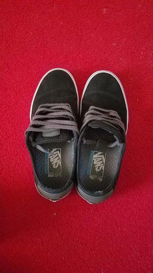 Vans shoes male for Sale in Nuevo Laredo, MX