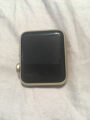 Apple Watch for Sale in Palm Harbor, FL