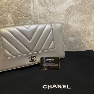 Chanel bag for Sale in Hawthorne, CA