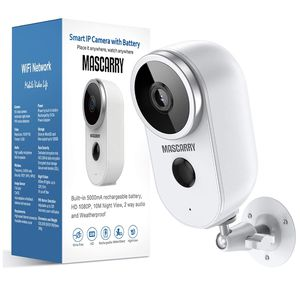 Wireless Outdoor Security Camera for Sale in Brooklyn, NY