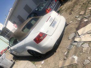 Audi 2005 A4 for Sale in Newport Beach, CA