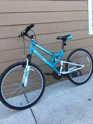 Bisicleta de aluminum sz 26 for Sale in Dallas, TX