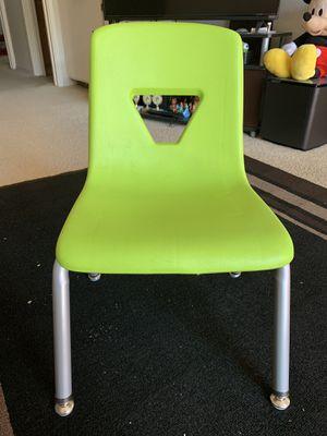 Kids chair for Sale in Santa Clara, CA