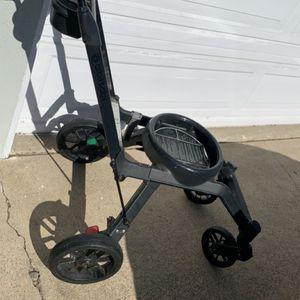 Orbit Stroller for Sale in Anaheim, CA