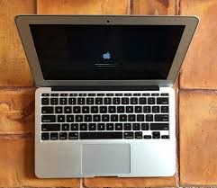 Apple MacBook laptop for Sale in Washington, DC