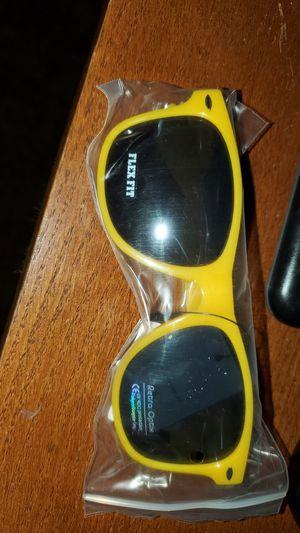 Retro optix sunglasses for Sale in Harrisburg, PA
