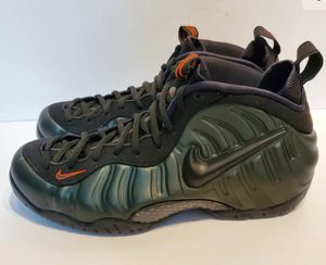 Air Foamposite pro for Sale in Industry, CA