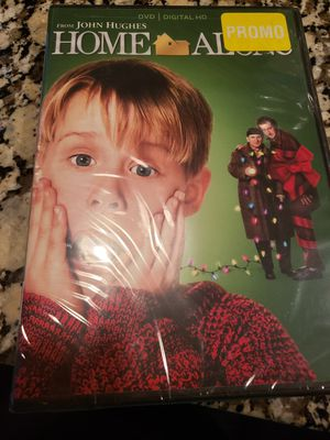 Home Alone Movie for Sale in Overland Park, KS