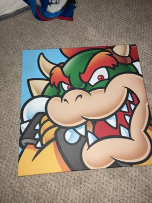 Bowser picture for Sale in Lake Elsinore, CA