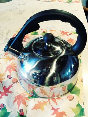 Tea Kettle for Sale in Blackwood, NJ
