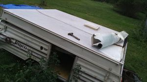 Trailer good wheels for Sale in Varna, IL
