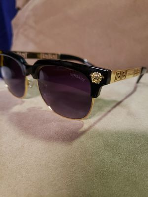 Designer sunglasses for Sale in Westminster, CO