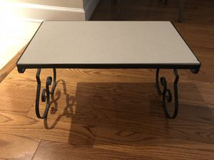 Southern Living Serving Stand for Sale in Leesburg, VA